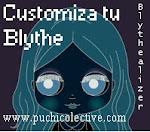 ¿Quieres ver a tu Blythe Custom?