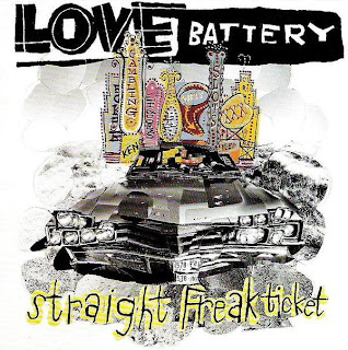http://3.bp.blogspot.com/_epe6jMccvdA/SUwR7k7iz7I/AAAAAAAAANo/GAgL-TvWQTY/s320/Love+Battery+-+Straight+Freak+Ticket.jpg