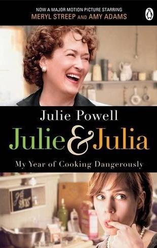[Julia&Julie.jpg]