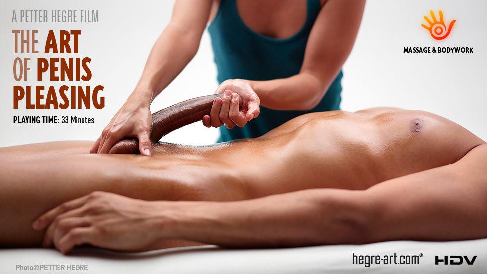 erotic genital massage sydney asian escort