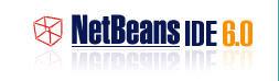 Netbeans 6