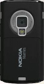 Nokia N95 - 8GB