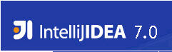 IntelliJ IDEA 7.0