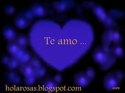Imagenes de corazones a color,para expresar tu amor ,en aniversarios de novios, de pareja ,para decirle cuanto le amas cualquier dia .Tono azul ,