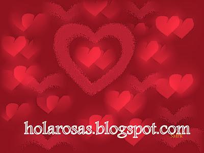 corazones y amor. imagenes de corazones de amor.