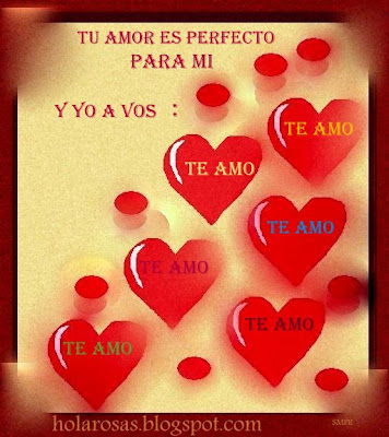 corazones de amor y poemas. corazones de amor fotos. de amor. corazones y amor. de; de amor. corazones y amor. de. Michael383. Apr 29, 04:23 AM