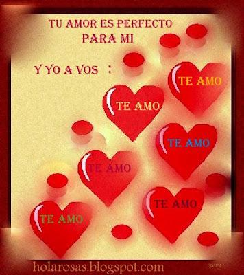 corazones de amor fotos. de amor. corazones y amor. de