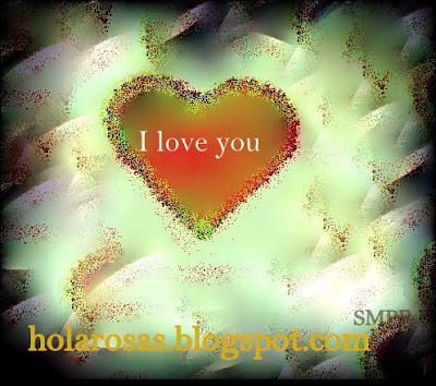 mensajes de amor. mensajes de amor y amistad