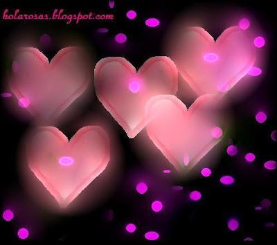 corazones de amor. corazones de amor imagenes.