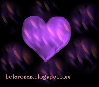 corazones de amor para colorear. corazones de amor para