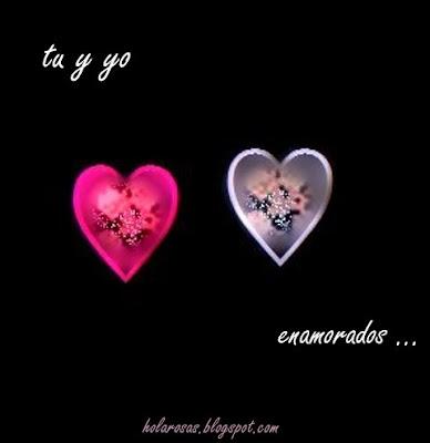 frases de amor romanticas. imagenes de amor romanticas. Imagenes romanticas ,de amor