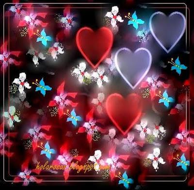 amor corazones. corazones de amor dibujos.