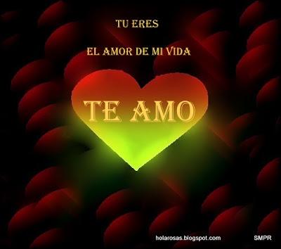 Corazones con Brillos   Imagenes de Amor, Amistad, Tierna