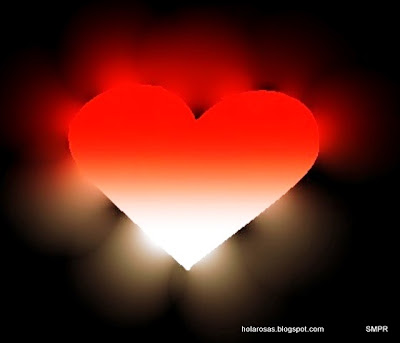 dibujos de amor romanticos. pictures dibujos de amor romanticos. Dibujos de Amor Románticos dibujos de