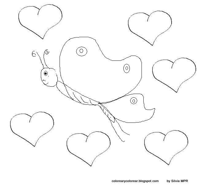 Tarjetas de Felicitaciones .- Amor & Love- GreetingsCards: octubre ...