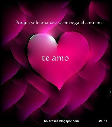 amor corazones. de amor. corazones de amor