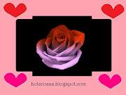 Free love card to send - Regalos llenos de Amor, con imagenes de rosas y . imagenes de romanticas holarosas