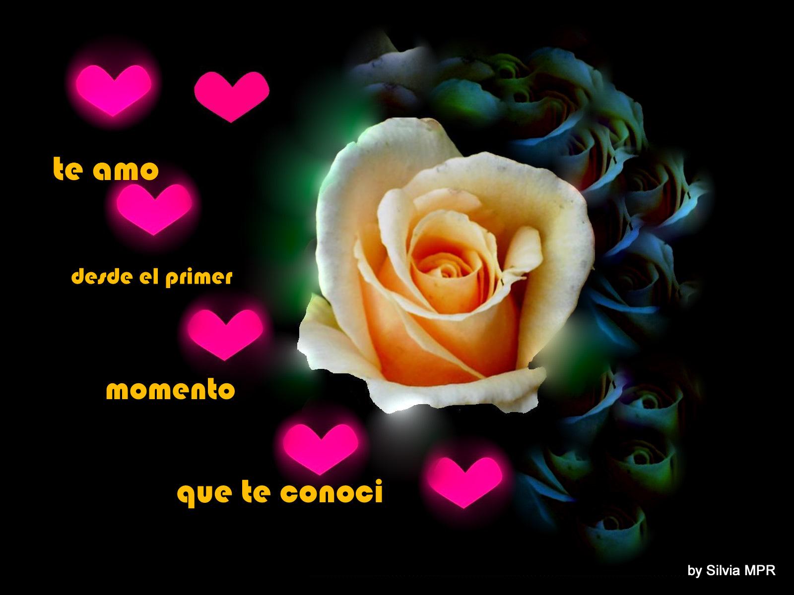 Poemas de amor. Versos románticos y poemas. San Valentin