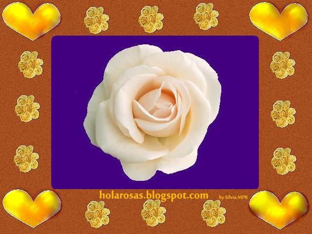 corazones de amor gratis. corazones de amor gratis. postales de amor gratis; postales de amor gratis. Small White Car. Apr 13, 04:54 PM