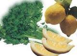 maydanoz limon ibrahim saraçoğlu Domuz gribinden koruyucu Maydonoz limon kürü
