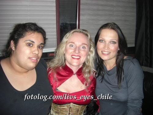 Tarja y amigos músicos - Página 2 0_-WfngaotlZj8RcaOjV.0