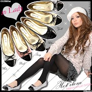 ギャル//Gyaru Fashion!  {&& eBay stuff...}