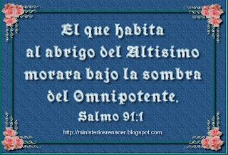 Related To Salmos   La Iglesia De Cristo