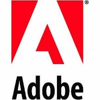 web analytics inside: adobe kauft omniture