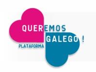 www.queremosgalego.org