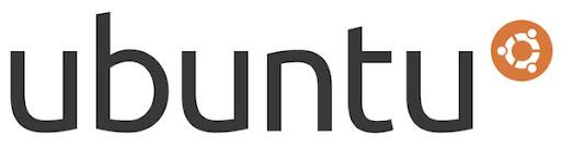 mellor con ubuntu