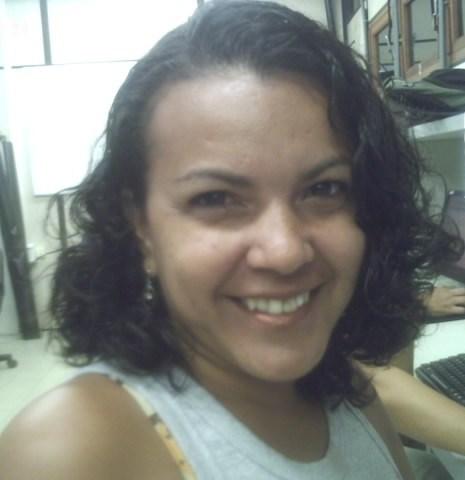 Rosa Lília
