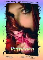 http://3.bp.blogspot.com/_eqbSm2YeqF0/Soa_n8g3W8I/AAAAAAAAEqI/qTybbYeh2P8/S230/modelo6.jpg