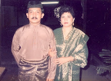 International Nite - 1987
