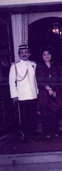 Istana Negara - 1994