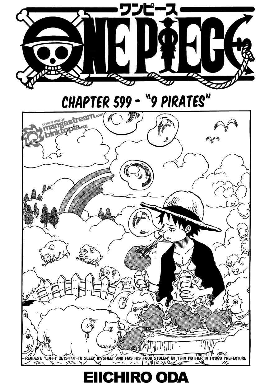 Compte à rebours du Diable - Page 3 One-Piece-599-Manga_01