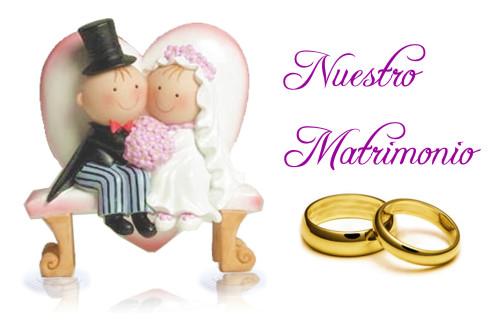Imagenes De Matrimonio Con Frases Cristianas | Efemérides