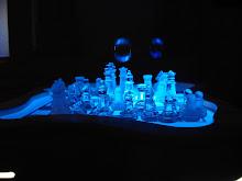 JUEGOS- GAMES (lightbox)