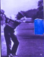 "FORE 10.  ""Time travel, Sam Snead, and Port-o-Potties"""