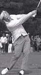 "15. ""The PGA Championships of 1971 and 1987"""
