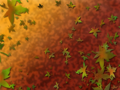 fall wallpaper pictures. 166k: fall backgrounds