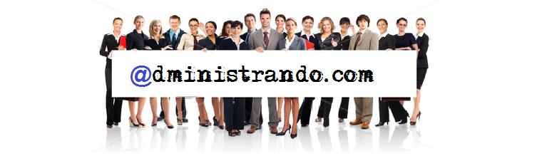 Administrando.com