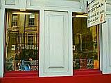 Probsthain Bookshop