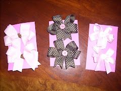 Hairbows 2