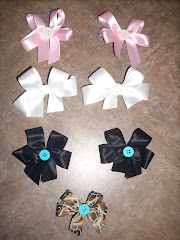 Hairbows 1