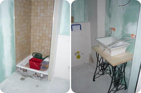 home romantik tag 21. Black Bedroom Furniture Sets. Home Design Ideas