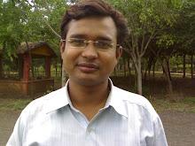 सौरभ कुमार