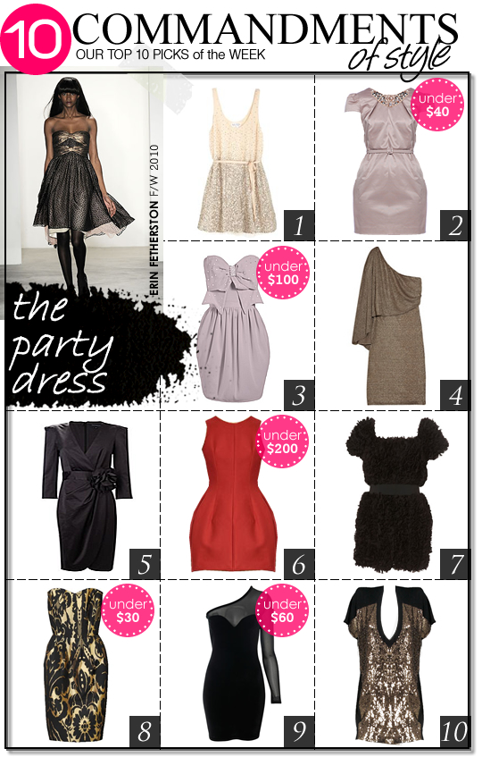 Ie Gives Tips On Finding The Perfect Y Dress To Fit Your Body Shape Pee Plus Size Large Bust Pear Shaped Bos And Best