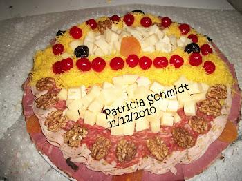 Tábua de frios 31/12/2010
