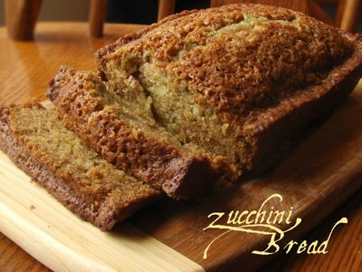 Zucchini Bread Clip Art 2 cups shredded zucchini