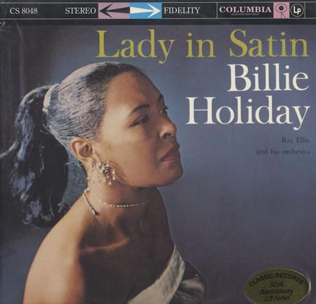 album-lady-in-satin.jpg